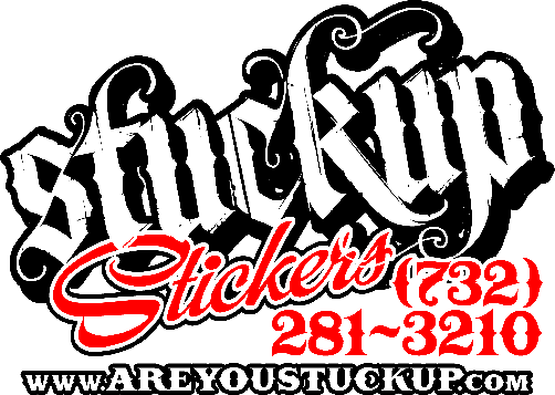 STUCKUP PNG FILE